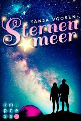 Cover-Bild Sternenmeer