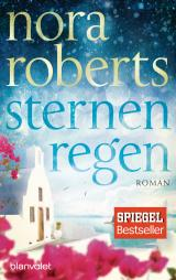 Cover-Bild Sternenregen