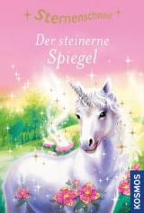 Cover-Bild Sternenschweif, 3, Der steinerne Spiegel