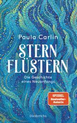 Cover-Bild Sternflüstern