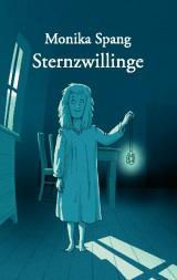 Cover-Bild Sternzwillinge