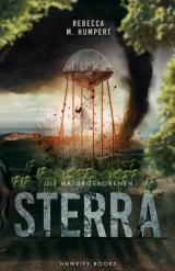 Cover-Bild Sterra