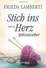 Cover-Bild Stich ins Herz
