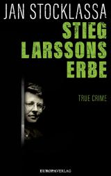 Cover-Bild Stieg Larssons Erbe