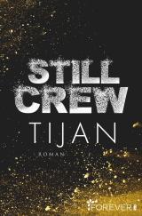 Cover-Bild Still Crew