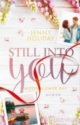 Cover-Bild Still into you