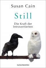 Cover-Bild Still