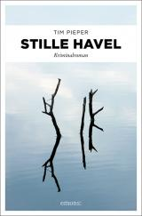Cover-Bild Stille Havel