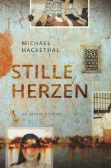 Cover-Bild Stille Herzen
