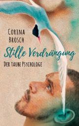 Cover-Bild Stille Verdrängung