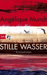 Cover-Bild Stille Wasser