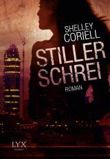 Cover-Bild Stiller Schrei