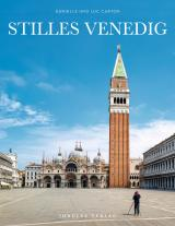 Cover-Bild Stilles Venedig