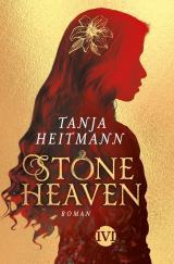 Cover-Bild Stoneheaven