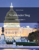 Cover-Bild Strahlender Sieg