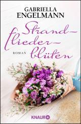 Cover-Bild Strandfliederblüten