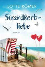 Cover-Bild Strandkorbliebe