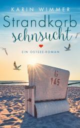 Cover-Bild Strandkorbsehnsucht