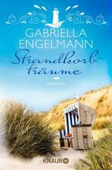 Cover-Bild Strandkorbträume