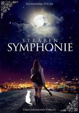 Cover-Bild Straßensymphonie