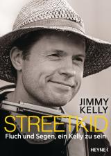 Cover-Bild Streetkid