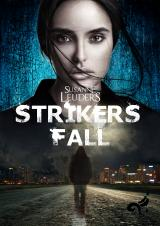 Cover-Bild Strikers Fall