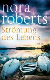 Cover-Bild Strömung des Lebens
