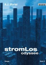 Cover-Bild stromLos