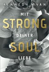 Cover-Bild Strong Soul