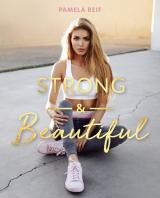 Cover-Bild Strong & Beautiful