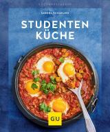 Cover-Bild Studentenküche
