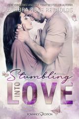 Cover-Bild Stumbling Into Love