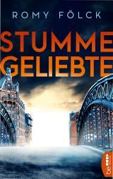 Cover-Bild Stumme Geliebte