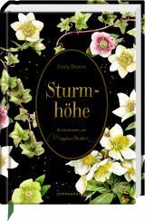 Cover-Bild Sturmhöhe
