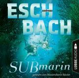 Cover-Bild Submarin