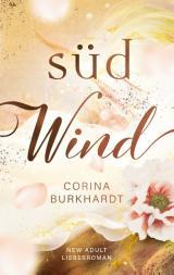 Cover-Bild Südwind