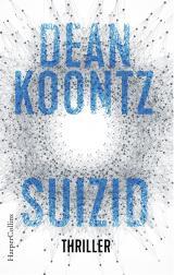Cover-Bild Suizid