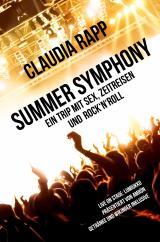Cover-Bild Summer Symphony