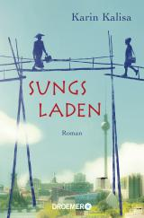 Cover-Bild Sungs Laden