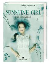 Cover-Bild Sunshine Girl - Das Erwachen