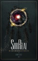 Cover-Bild SurReal