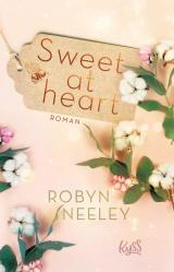 Cover-Bild Sweet at heart