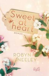 Cover-Bild Sweet at heart