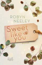 Cover-Bild Sweet like you