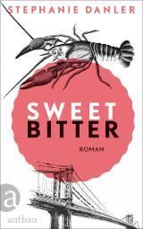 Cover-Bild Sweetbitter