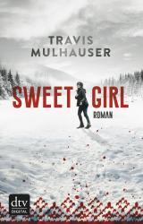Cover-Bild Sweetgirl