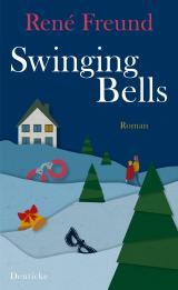 Cover-Bild Swinging Bells