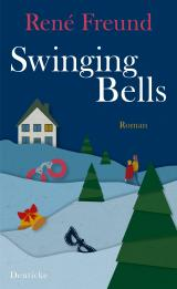 Cover-Bild Swinging Bells