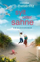 Cover-Bild Sylt oder Sahne