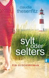 Cover-Bild Sylt oder Selters